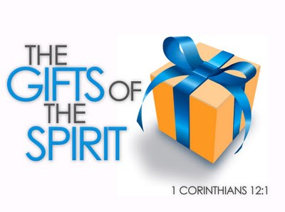 gifts of the spirit, the_t.jpg